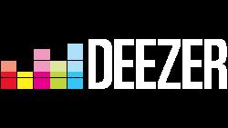 DeezerApplats_RVB_Blanc